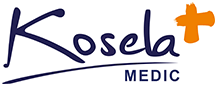 Kosela-medic